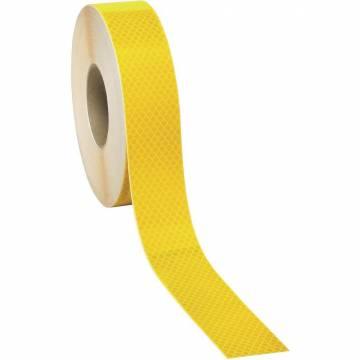 3M™ Diamond Grade™ Conspicuity Marking, Yellow, PN 983-71